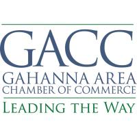 Gahanna Area Chamber Of Commerce Member